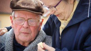 Кубанским пенсионерам окажут юридическую помощь в судах против ПФР