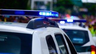 На Кубани водители нарушили ПДД больше 25 тысяч раз за сутки
