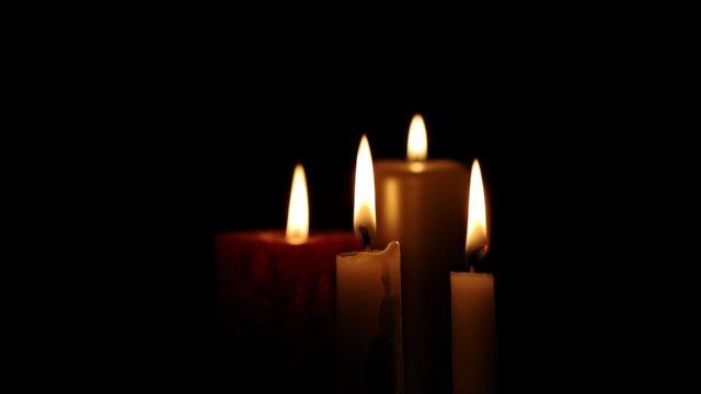 Краснодарцы зажгут свечи в память о жертвах трагедии в Татарстане