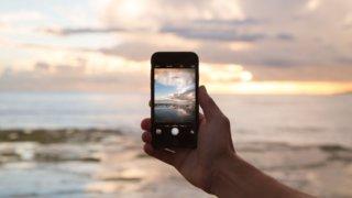 Новый рекорд: побережье Сочи стало самым крупным потребителем мобильного трафика