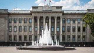 Кубанские парламентарии поддержали изменения в Трудовом Кодексе РФ