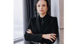 Краснодарский юрист Инна Арендаренко вошла в рейтинг Best Lawyers как один из лучших специалистов в области корпоративного права
