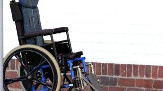 Фонд соцстрахования погасит долги перед кубанскими инвалидами