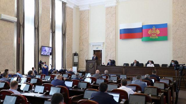 Предприятия санаторно-курортной отрасли принесли в бюджет Кубани 9 миллиардов рублей в 2020 году