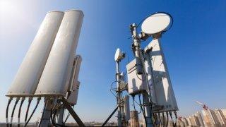 МегаФон подтвердил лидерство интернет-скорости в Краснодаре и на Черноморском побережье