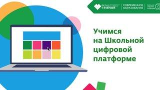 На Кубани 31 школа подключится к цифровой платформе «СберКласс»