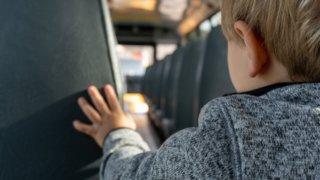 Госавтоинспекция начала проверку водителей рейсовых автобусов