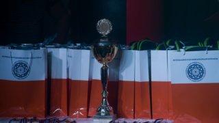 Турнир по боксу на Кубок Союза Армян России прошел в Краснодаре