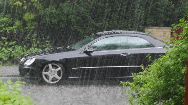 На Кубани в зоне подтоплений работают больше 90 комиссий по оценке ущерба