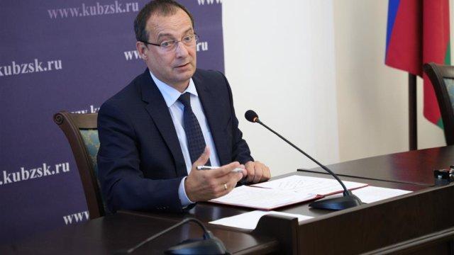 Депутаты ЗСК обсудили перспективы развития пляжных территорий