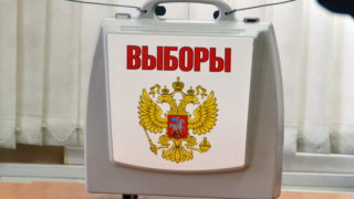 Провокации и тотальный онлайн: краснодарский ЦОН подвел итоги работы в дни голосования