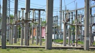 Энергетики подготовили к зиме 8 крупных объектов в Белореченском районе