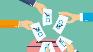 На Кубани выявлены нарушения избирательного законодательства со стороны представителей КПРФ