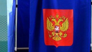 Первый замруководителя фракции «Единой России» Андрей Исаев: трехдневное голосование полностью себя оправдывает
