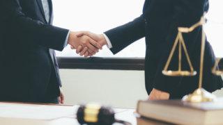 Преимущества заключения мирового соглашения по судебному спору