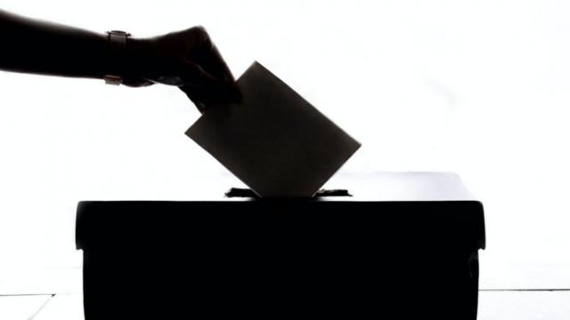 В Анапе несистемная оппозиция замечена в провокациях с мандатами от КПРФ