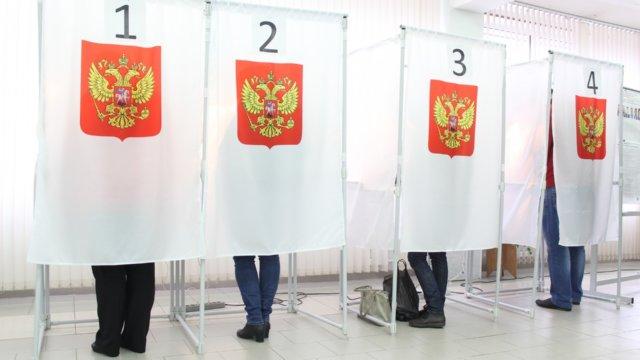 Общественные наблюдатели проверят соблюдение предвыборного законодательства по чек-листам