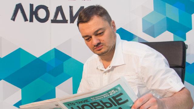 Мурат Дударев предложил сменить систему финансирования города Хадыженска
