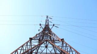 «Россети Кубань» повысила надежность высоковольтной ЛЭП в Адыгее