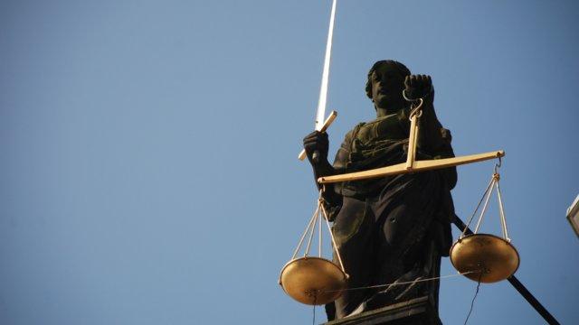 В Сочи вынесли приговор юристу и блогеру по делу о вымогательстве