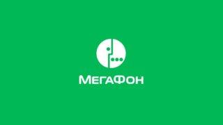Digital Holding начинает работу в Узбекистане