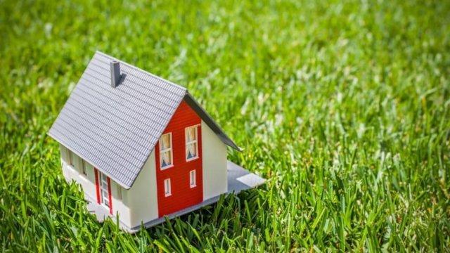 На Кубани создан реестр земельных участков для многодетных семей