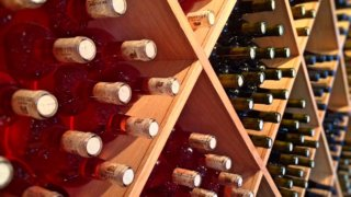 Кубанские виноделы вернулись домой с медалями с конкурса «Австрийский винный вызов»