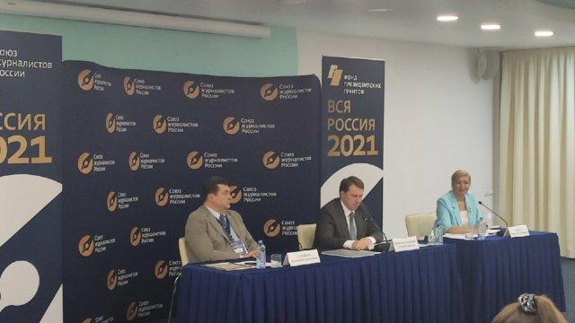 Алексей Копайгородский: сочинские медики не выбирают, кому оказывать помощь в первую очередь