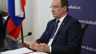Кубанским «частникам» компенсируют часть затрат на обновление пассажирского автопарка