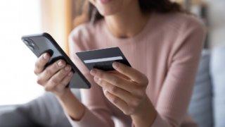 МегаФон и AliExpress Россия запустили «Мобильный ID» в приложении маркетплейса