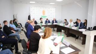 Курс – на подготовку кадров для транспортной отрасли Краснодарского края
